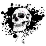 skull styles