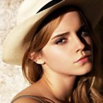 Emma Watson's Tattoo