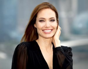 how many tattoos does angelina jolie have, kinds of tattoo, angelina jolie tats, angelina jolie tattoos and meanings,