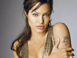 japanese dragon tattoo arm, angelina jolie billy bob tattoo removal, angelina jolie dragon tatoo, angelina jolie dragon tattoo