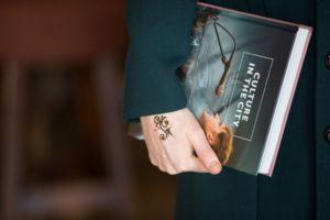 Kate Middleton Tattoo