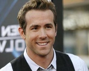 does ryan reynolds have a tattoo, does ryan reynolds have tattoos, ryan reynolds tattoo, ryan reynolds tattoo meaning