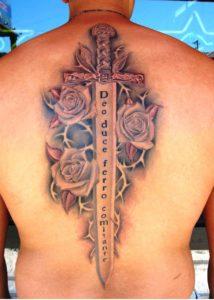 30 Best Tattoo Ideas For Men