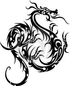 dragon chinese tattoos, dragon claw tattoo, dragon claw tattoo designs, japanese dragon tattoo shoulder, japanese dragon chest tattoos, japanese dragon arm tattoos