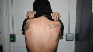Justin Bieber Tattoos - Best tattoo - Celebrities tattoos