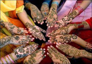 mehndi bracelet design, nice mehndi designs, arabic mehendi designs 2015