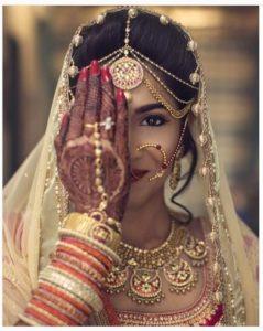 mehendi hand design, modern bridal mehndi designs, palm mehndi designs, pretty mehndi designs, simple mehandi designs for hand, arabic mehndi designs for hand simple, full hand henna designs