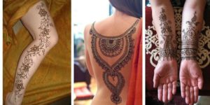 mehndi designs full hands, mehndi designs palm, mehndi designs simple front hand, mehndi hand design, modern mehndi designs for hands