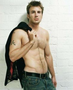Chris Evans Tattoos, chinese letters tattoos designs, chinese letters tattoos meaning