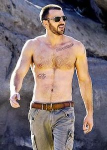 bamboo tattoo designs, bamboo tattoos designs, bandana tattoo, chris evans chest tattoo, chris evans collarbone tattoo,