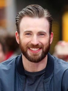 Chris Evans Tattoos, chris evans tattoo meaning, chris evans tattoos meaning,