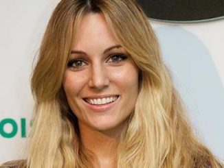 Edurne Tattoos