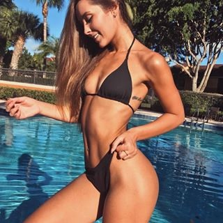nicky gile tattoos